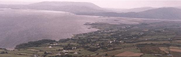 colaiste-muire-secondary-school-tourmakeady-mayo-ireland