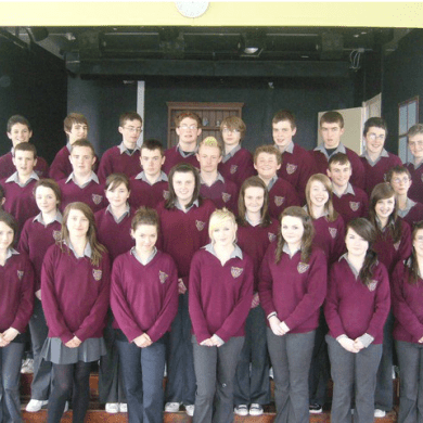colaiste-muire-secondary-school-tourmakeady-mayo-ireland-039