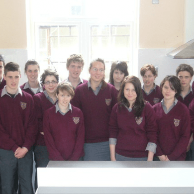 colaiste-muire-secondary-school-tourmakeady-mayo-ireland-039